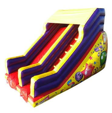 Super Slide Hire Carrigaline